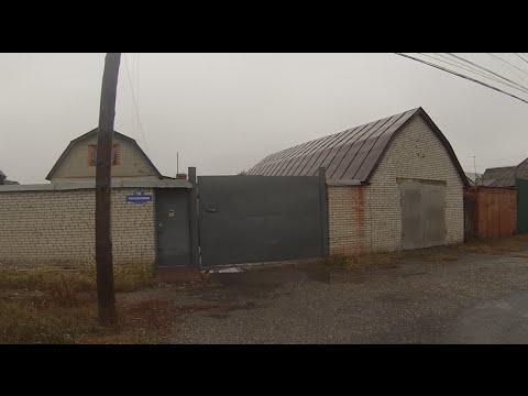Продам кирпичный дом. Цена: 4.5 млн. рублей (торг). Кузнецк