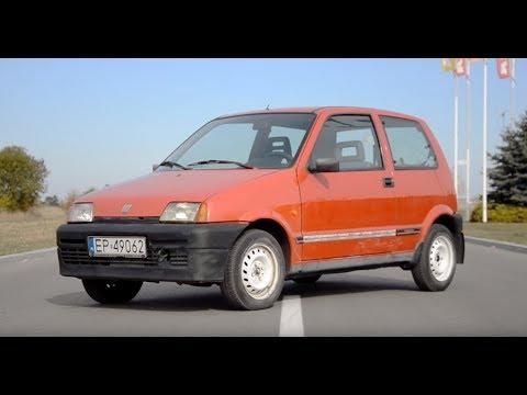 Old Top Gear Pl Fiat Cinquecento Doovi