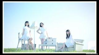"Perfume 「レーザービーム / 微かなカオリ」 ""Laser Beam / Kasuka na K..."
