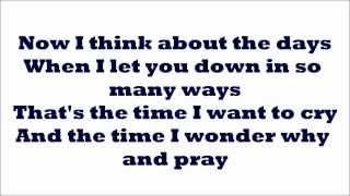 Blue Period (The Smithereens-Belinda Carlisle karaoke) .wmv