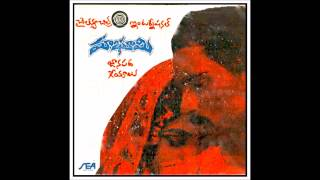 banDenka banDi kaTTi - maa bhoomi (1979)