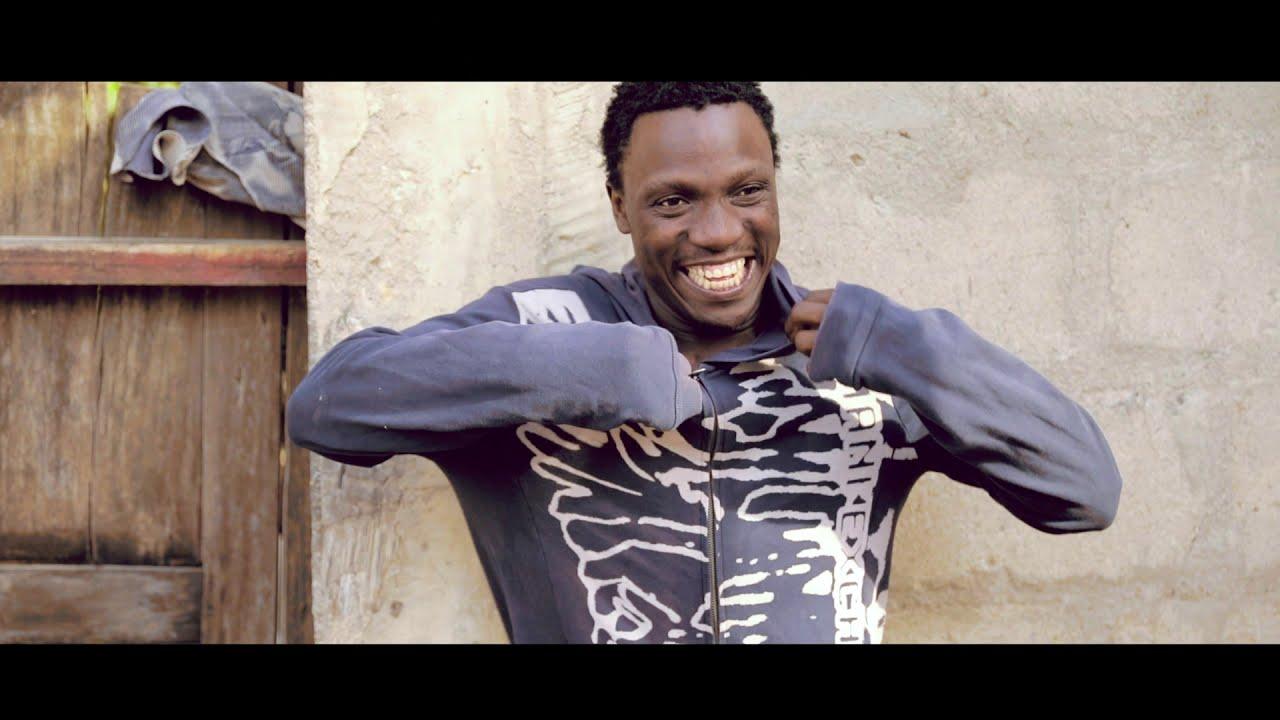 Download Bright - Ungaunga Mwana (Official Music Video)