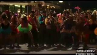 """Alvin y las Ardillas Aventura Sobre Ruedas parte en """"NEW ORLEANS"""""""