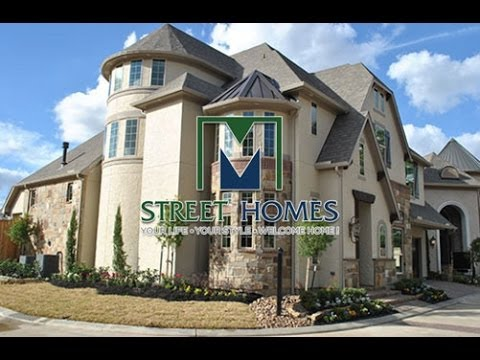M Street Homes - MICRO TRI-GENERATION HOME ENERGY SYSTEM