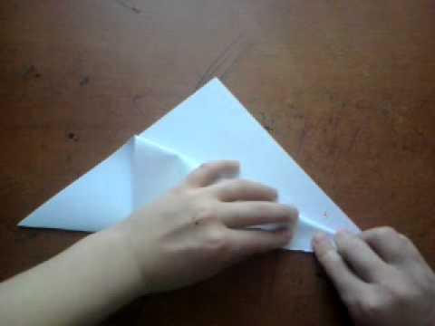 0 - Як зробити кухоль з паперу?