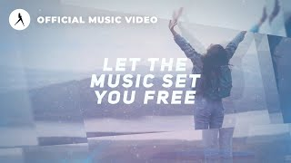 Serzo & Matzic - Set You Free (Official Video)