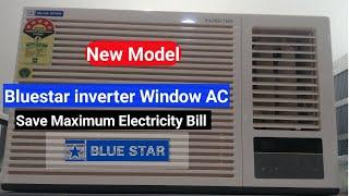 Bluestar Windows Ac Best window ac 1 5 ton 5 star in india