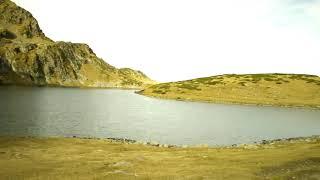 Рильские озера Болгария. Репортаж пешехода