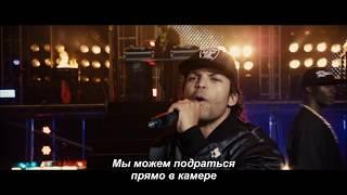 ГОЛОС УЛИЦ | NWA FUCK THE POLICE | ПОЛИЦЕЙСКИЕ НА КОНЦЕРТЕ