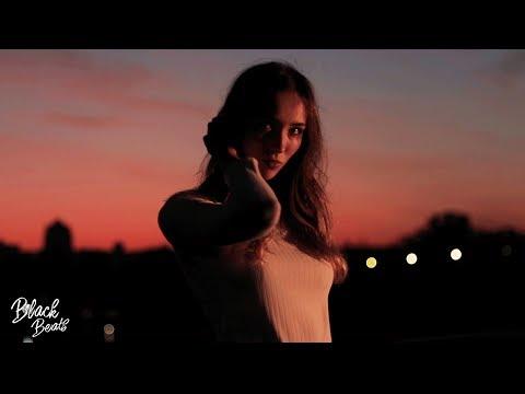 Caramel - Мимо дома (Премьера трека 2019)