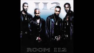 112 - All My Love