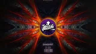 GAWDMODE_Records_ALADDIN_SANSKRIT
