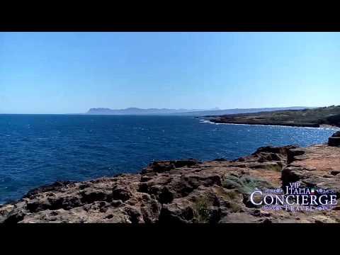 Spiaggia Creta VIP Italia Concierge - cod-aa3