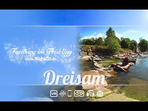 freiburg---dreisam-in-360°3d-vr