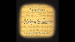 Ain't Nothin' Better Than That (Tuman Productions featuring Hakim Be)