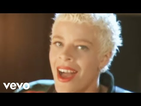 Yazz - The Only Way Is Up