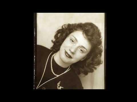 The Breakup Song -- Francesca Battistelli