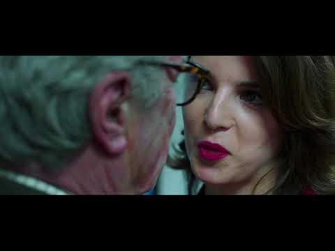 El cuento de las Comadrejas - Nico y Clara -  Argentina - 16 de Mayo - Spot 30 segundos