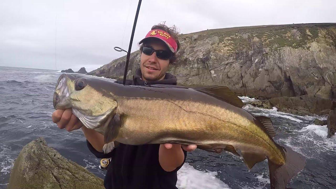 Les meilleures places pour la pêche dans le domaine de Tchéliabinsk