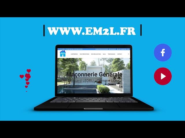 www.em2l.fr