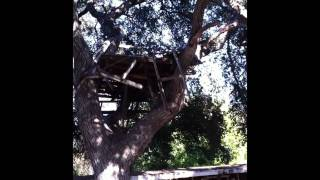 The End Of The Treehouse.