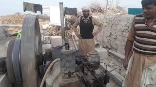 Download Best Starting 16hp the black engine in okara punjab pakistan. Mp3 and Videos