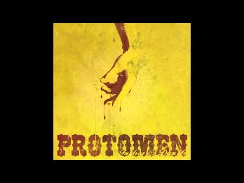 The Protomen - The Father Of Death (Single) mp3