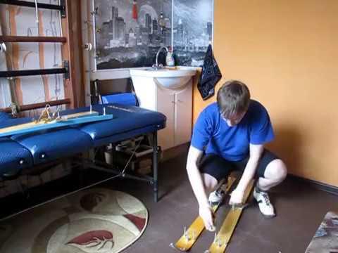Купить продукцию orlett в интернет-магазине гипермаркет здоровья. Голеностопный ортез lab-201 (orlett) с ребрами жесткости и шнуровкой.