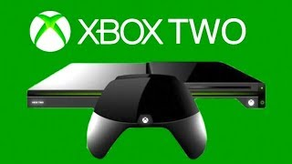 Next XBOX Console News, Release Date, Backwards Compatibly & More!