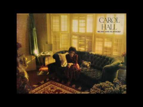 Carol Hall - Sandy