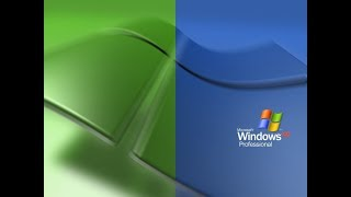 Utwór podczas instalacji Windows XP - Windows Welcome music (title.wma)