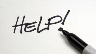 Что делать если не Запускается Рабочий Стол или значки Способ восстановления(Если Я вам помог поставте лайк, и подпишитесь:3 ◅◅◅✓Приятного просмотра✓▻▻▻ Не забывайте про лайк ♥..., 2016-01-12T17:22:07.000Z)