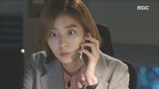 Video [Night Light] 불야성 ep.19 Jin goo, Uee's surveillance program installed on your computer. 20170123 download MP3, 3GP, MP4, WEBM, AVI, FLV April 2018