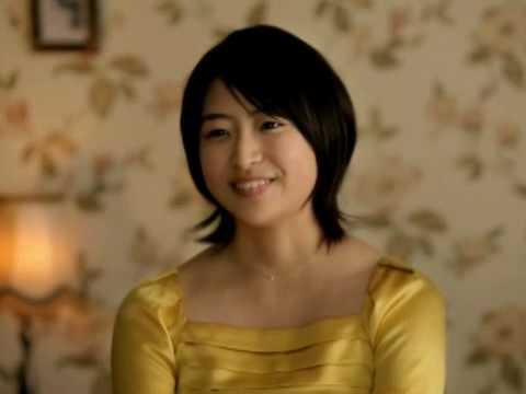 [2010] MapleStory Japanese TV CM #2
