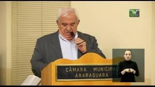 PE 27 José Porsani
