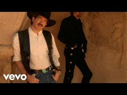 Brooks & Dunn - You're Gonna Miss Me When...