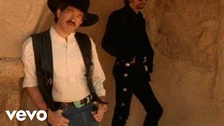 Brooks & Dunn - You