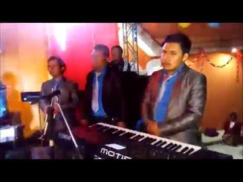 diamantes-del-cielo-coros-pentecostales-de-guatemala-merengue-cristiano