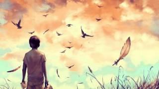 Gareth Emery ft. Christina Novelli - Save Me (Oliver Hutchinson Remix)
