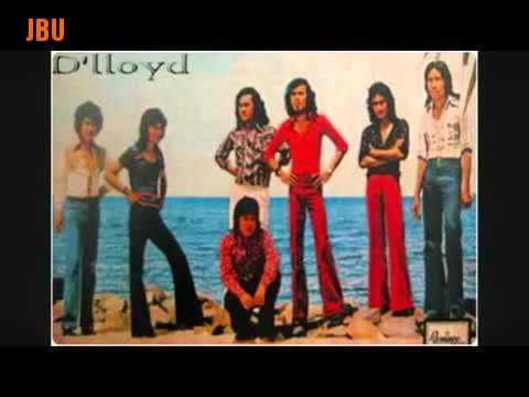 Full LAGU KENANGAN Album Apa Salah Dan Dosaku D'lloyd