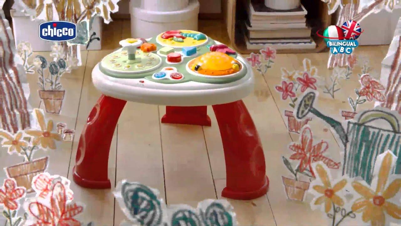 Farmacia ghiringhelli tavolo giardino delle parole - Tavolo giardino delle parole chicco ...