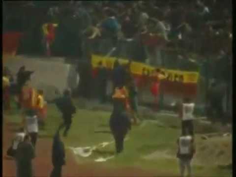 24 nisan 1996 fenerbahçe galatasaray maçı (Ulubatlı Souness)