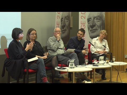 LSE Events | The Challenge of Richness? Rethinking the Giant of Poverty