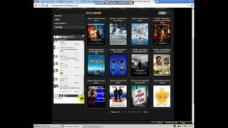 Cara Chat Di (MO-Jaybee) Movie Online