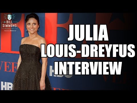 luck-fallout,-ffb-hall-of-fame,-&-julia-louis-dreyfus's-first-appearance-|-the-bill-simmons-podcast