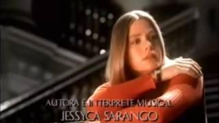 Песня из сериала