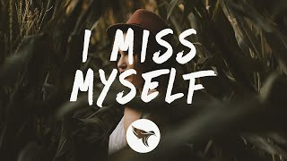 Play I Miss Myself (feat. HRVY) (R3HAB Remix)
