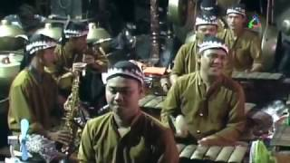 Download Kolaborasi Gending Gamelan Wayang Kulit Karya Budaya Mp3