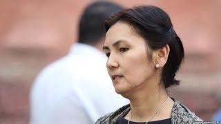 Аида Салянованын адвокатына иш менен таанышууга убакыт берилген жок
