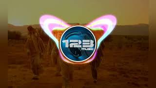 Coldplay - Paradise  Audio [123music]